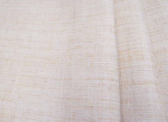 barren plain raffia wallpaper