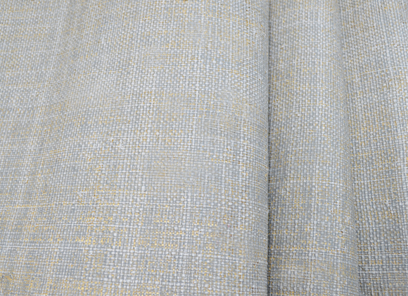 gray raffia wallpaper